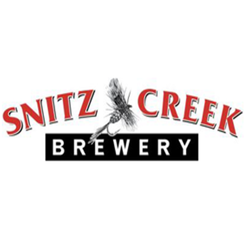 Snitz Creek Brewery500x500